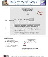 business memo format sample sample memo legal memorandum sample writing sample attorney