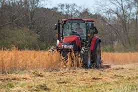 farmall 90c utility tractors case ih