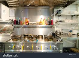 kitchen cool asian kitchen equipment home design great lovely