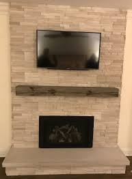 fireplace and chimney authority home design inspirations