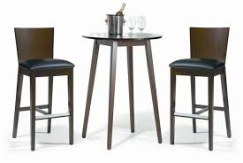 Ikea Bar Stool Folding Bar by Bar Furniture Charming Furntiure For Dining Room Decoration