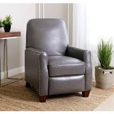 best 25 small recliners ideas on pinterest lazy boy recliner