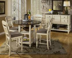 White Kitchen Table by 50 White Kitchen Table Chairs Kitchen Table Ideas Are Only