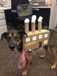 spirit halloween jackson tn trupanion dog ellie u0027s factory halloween costume dogs