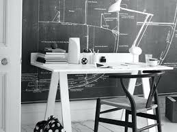 Cute Work Desk Ideas Fibonacchi Page 398 Comfy Home Office Cupboard Office Decoration