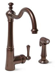 premier 120026lf sonoma lead free single handle kitchen faucet
