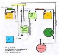 dualbattery diagram2 jpg