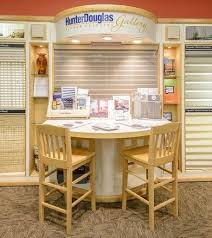 home decor group contact us the home decor group peabody ma
