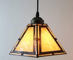 Quoizel Pendant Lights Home Design Clubmona Marvelous Tiffany Mini Pendant Lights