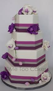 wedding cake near me wedding cakes me cakes landini kathuria