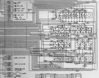wiring diagram easy simple peterbilt 379 wiring diagram detail