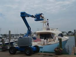 service department cape cod new u0026 pre owned boat sales boat