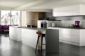 grey modern kitchen design design ideas and inspiration modern modern white and grey kitchen