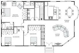 cottage blueprints blueprint house plans house floor plans house floor plans plan