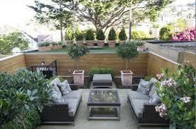 Ideas For Small Backyard Spaces Small Outdoor Patio Ideas Design Ideas Decorating