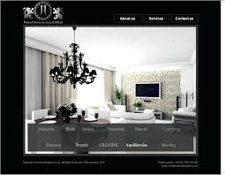 home interiors website best coloring page home interior design websites surprising