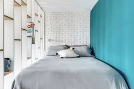 creer une chambre stockphotos creer une chambre dans un studio creer une chambre dans