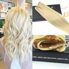 micro weft extensions micro bead weft hair extensions eze weft human hair