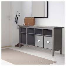 Slim Sofa Table by Furniture Console Buffet Table Ikea Hemnes Sofa Table Behind