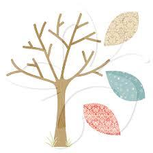 Wish Tree Wish Tree Clipart 30