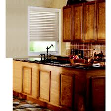Home Decorator Collection Blinds Levolor Window Treatments The Home Depot