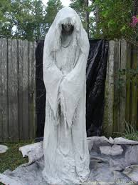 diy the most awesome ghost costumes pinterest monster mud