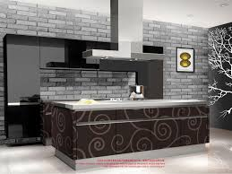 perfect kitchen cabinets mdf pvc inside with cic car paint and