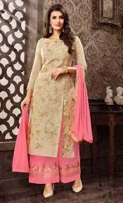 designer dress buy maira designer dress material wholesale