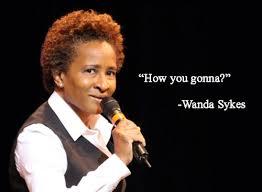Wanda Meme - what do you even meme