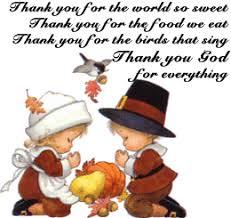 free wallpapers thanksgiving greetings
