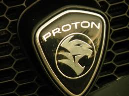 lamborghini symbol on car car insurance cars lotus logo
