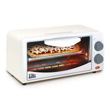 Panini Toaster Oven Cuisine 2 Slice Toaster Oven With Broiler