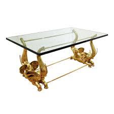 coffee table remarkable elephant coffee table ideas elephant end