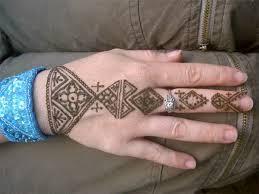 easy henna tattoos design 5443887 top tattoos ideas