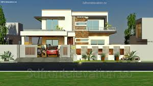 houses layouts floor plans 3d front elevation com 1 kanal house plan layout 50 u0027 x 90 u0027 3d