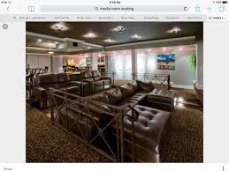 Houzz Media Room - 42 best audio video electronic designs images on pinterest