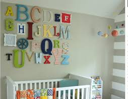 deco chambre de garcon 50 inspirant porte fenetre pour theme deco chambre bebe garcon
