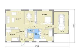 montana cers floor plans outback cers floor plans cers floor plans outback cers ahmedabdi no