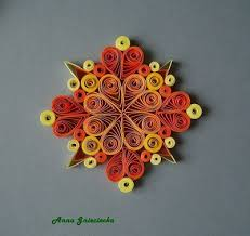 1790 best quilling images on paper quilling quilling