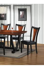 Custom Upholstered Dining Chairs Using Upholstered Dining Chairs Elliott Spour House