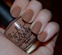 mermaid nails opi u0027san tan tonio u0027 nail lacquer from the texas