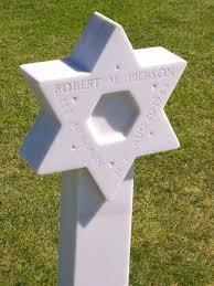 military history of jewish americans wikipedia
