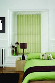 vertical drapes u0026 blinds by inspired window coverings vertical