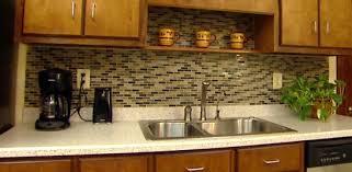 kitchen border ideas lovely kitchen tile backsplashes ideas bay town kitchen border tile