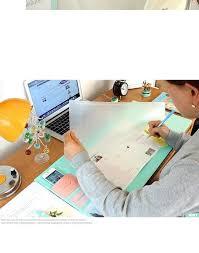 Desk Molding 5 Pieces Lot New Desk Organizer Plastic Molding Candy Color Desk