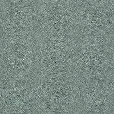 home decorators collection carpet sample brave soul i 12 in