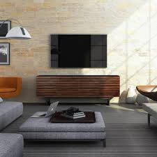 living room design ideas 3 living room design tips at lumens com
