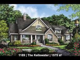 Don Gardner Floor Plans Download Cottage House Plans Don Gardner Adhome