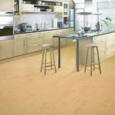 hardwood flooring prices per square foot wood floor pricing per