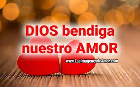 bajar imágenes de amor cristianas las mejores 100 imágenes de amor cristiano gratis
